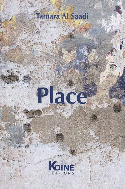 """Résultat de recherche d'images pour """"place tamara al saadi"""""""