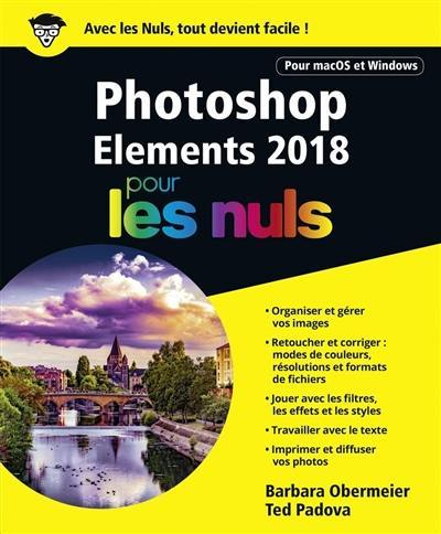 photoshop elements 9 all in one for dummies padova ted obermeier barbara