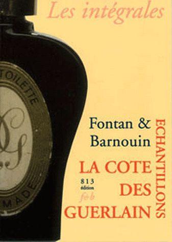De LivreLa Geneviève GuerlainLe Échantillons Des Cote c5SR3Aq4jL